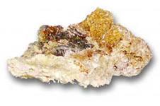 Каменное масло  Это  уникальное  природное  вещество