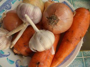 Зачем нужны витамины для организма человека?